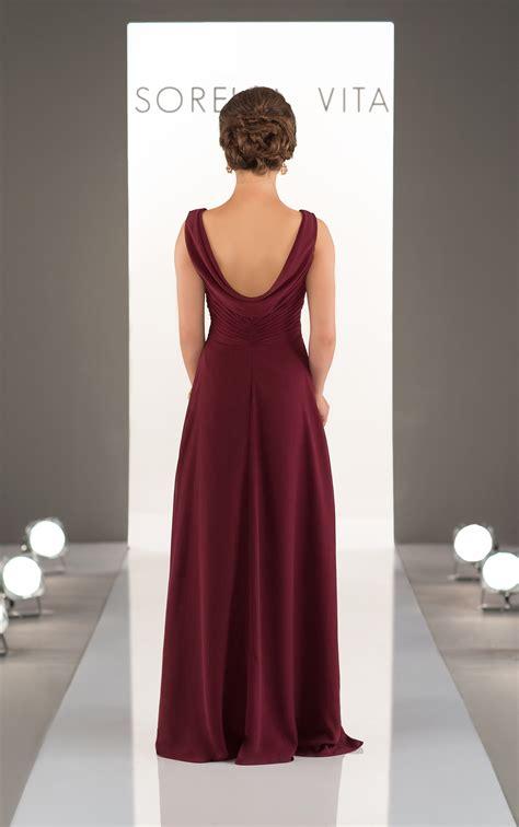 alma  bridal boutique