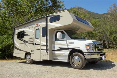 cheapest rentals in usa motorhome hire usa cheap brilliant yellow motorhome hire