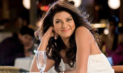 sushmita sen status sushmita sen shuts down trolls who question her single