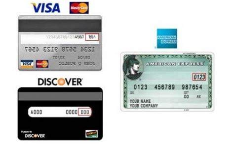 fraude con tarjetas visa y master card carlosnuelcom o que 233 o c 243 digo de verifica 231 227 o do cart 227 o de cr 233 dito cvc