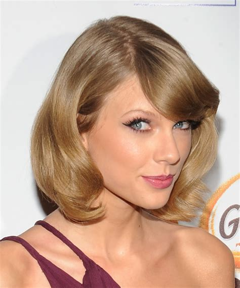 www hairstyles in taylor swift hairstyles in 2018