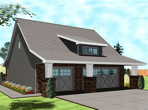 craftsman style garage plans neiltortorella