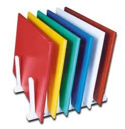 Best Kitchen Knive Set chopping board polypads range partwell group