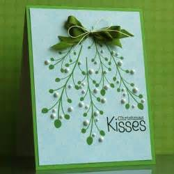 25 best ideas about handmade greeting card designs on handmade card designs