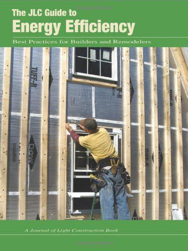 journal of light construction journal of light construction author profile news books