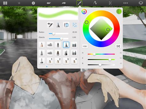 sketchbook pro not on app store greatest apps for your morning metro commute electronic