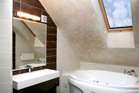 basement ventilation requirements basement bathroom ventilation options and requirements