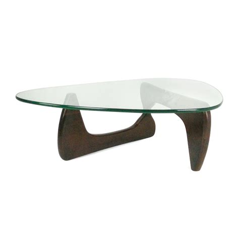 coffee tables second second coffee tables on sale