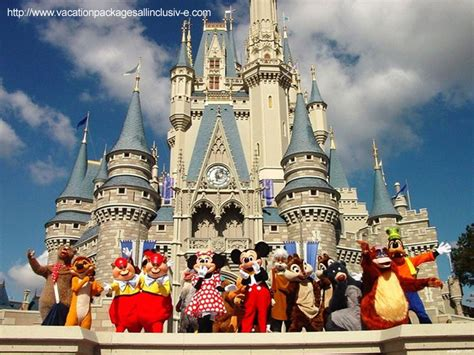 disney world vacation disney vacation packages disney world vacations disney