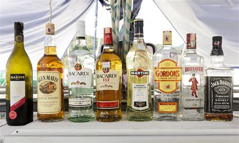 File Alcoholic Drinks Brands Available In Malaysia Jpg