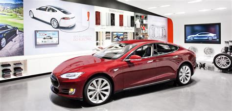 unterstand auto tesla s musk opens up tesla patents to all automakers