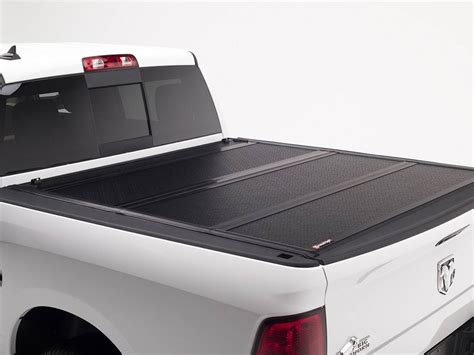 truck bed tops bak bakflip f1 hard folding truck bed cover sharptruck com