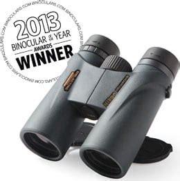 2013 binoculars com binocular of the year awards