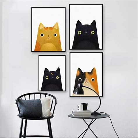 cornici cinesi acquista all ingrosso cornici gatti da grossisti