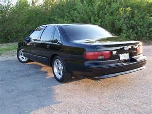 1994 chevrolet impala pictures cargurus