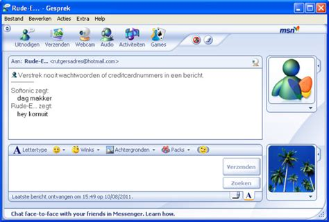 www msn free download msn messenger 95 softonic auto design tech