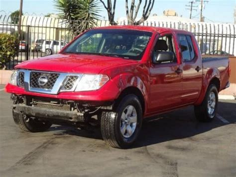 manual cars for sale 2009 nissan frontier head up display find used 2001 nissan frontier xe 2dr ext cab 2 4l i4 5 speed manual 1 owner low mileage in