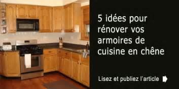 comptoir de cuisine reparation image sur le design