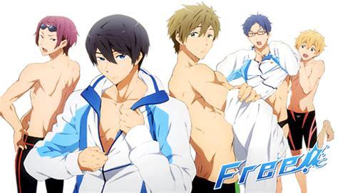 anime free anime review free 2013 c t r l g e e k p o d