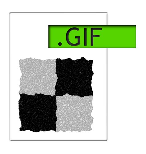 what file format is video clip file format gif clip art vector clip art online royalty