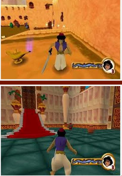 aladdin games free download full version for pc download aladdin nasira revenge game free full version for