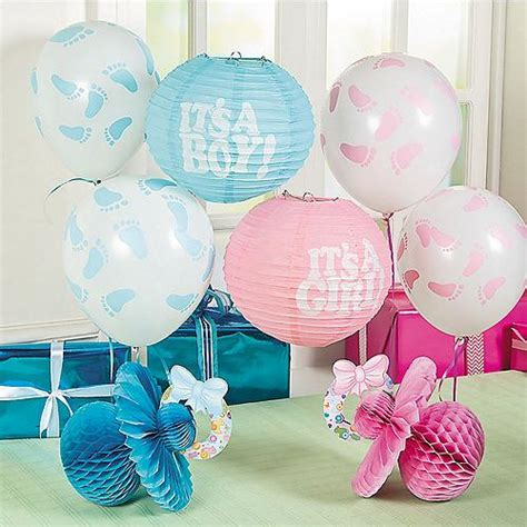 Decoration For Baby Shower by Baby Shower Favors Baby Shower Themes Baby Shower Ideas