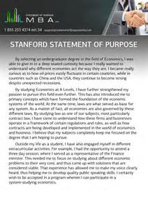 Stanford College Essays by College Essays College Application Essays Stanford Mba Essay Sle