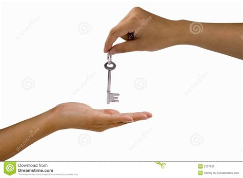 free stock photo hands over keyboard hand over the key royalty free stock photography image