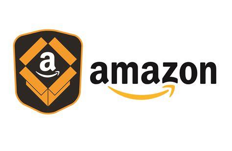 amazon com amazon jobs ehscareers