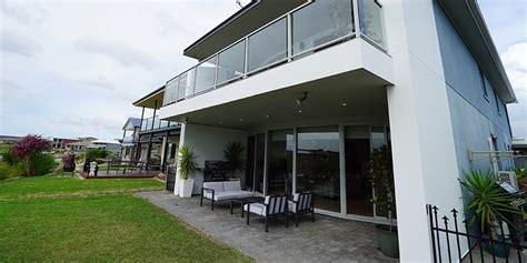 sell house selling houses australia