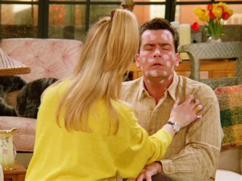 friends     chicken pox tv episode