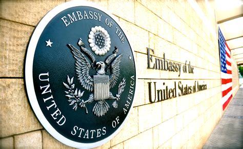visa section us embassy visa section us embassy 28 images sle us visa ds 160