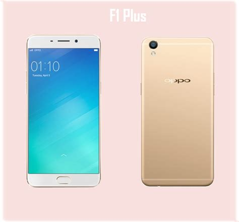 oppo mobile price oppo f1 plus specifications price in bd android