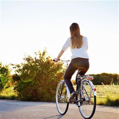 imagenes niños manejando bicicleta conoce los beneficios de manejar bicicleta