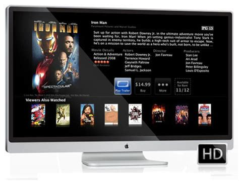 Smart Tv Apple igyaan the upcoming fourth apple tv to be priced below 200