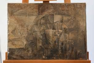 picasso paintings returned picasso repatriation us returns 20m painting the
