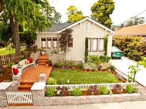 home landscape landscaping ideas designs pictures hgtv