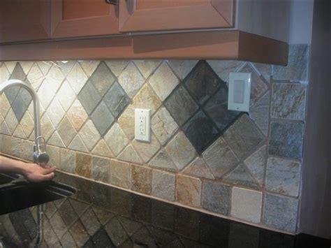 backsplash tile patterns tile backsplash just for fun pinterest