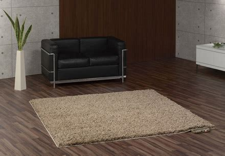 electric rugs panasonic develops electric rug used for warmth not zaps