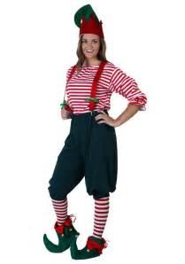 best 25 christmas elf costume ideas on pinterest diy