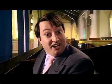 film comedy wap download british vs american comedy mp4 3gp
