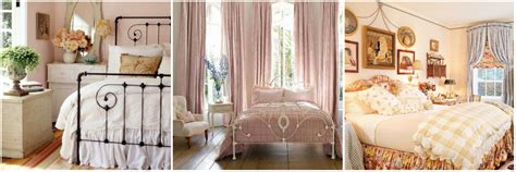 decorating in english country style home interior design cottage and vine monday inspiration english charm