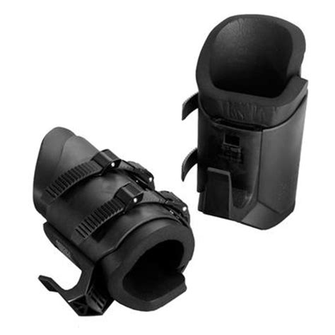 Gravity Boots xl gravity boots for teeter inversion table
