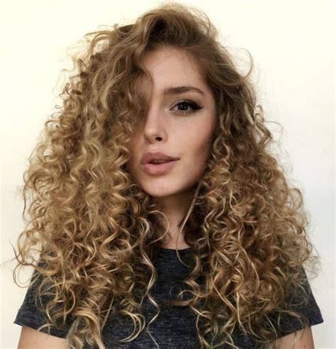 Hair Styler Tools Curls by Pencil Curls Styles How To Curl Your Hair Using A Pencil