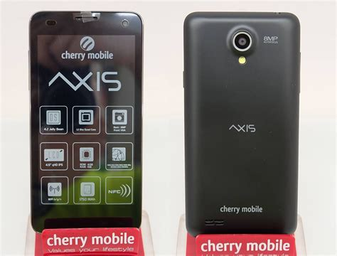 forgot pattern password on cherry mobile cherry mobile axis hard reset hang google account