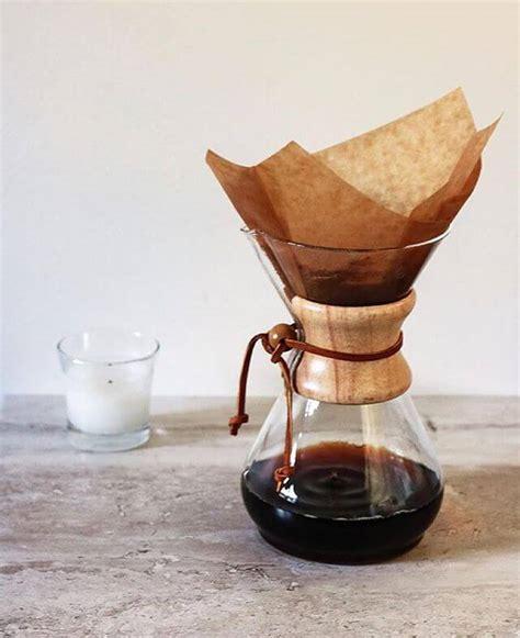 Chemex 6 Cup Complete Starter Kit   Alternative Brewing