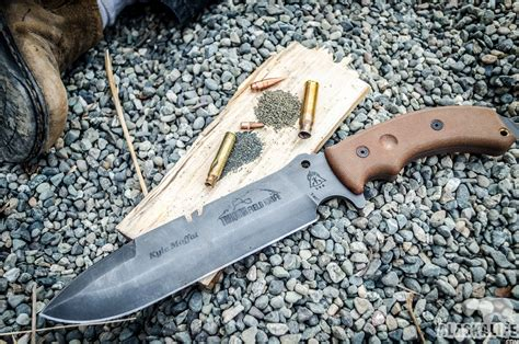 tops tahoma tops tahoma field knife the alaska