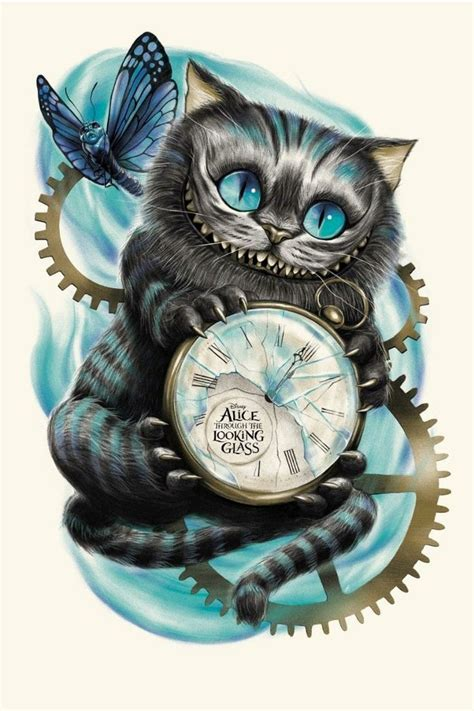cheshire cat best 25 cheshire cat ideas on cheshire cat