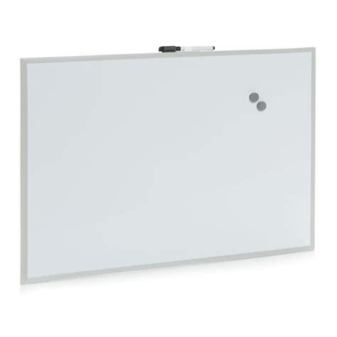 Office 2in1 Set wilko magnetic white board at wilko
