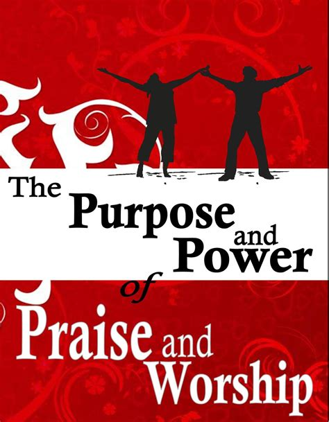 the power of play praise and purpose the best kept secrets of thriving entrepreneurial couples books quotes of the bible praise and worship quotesgram